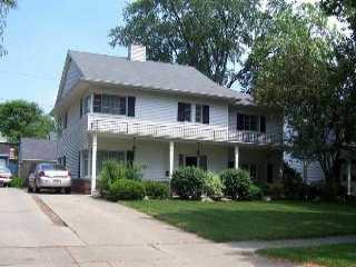 Loans near  Goddard, Toledo OH
