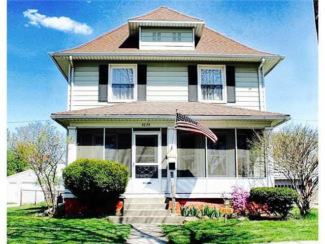 Loans near  Vermaas Ave, Toledo OH