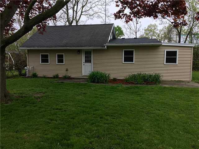 Loans near  Lancaster Ave, Toledo OH