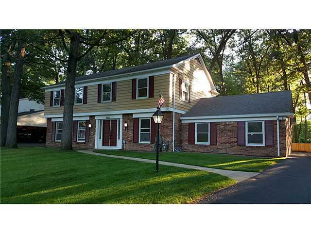 Loans near  Mockingbird Ln, Toledo OH