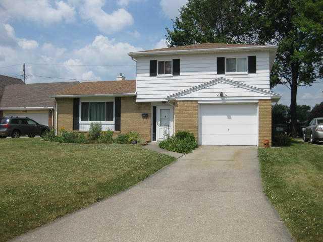Loans near  nd St, Toledo OH