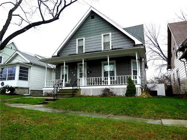 Loans near  Dale St, Toledo OH
