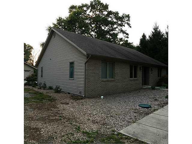 Loans near  Glengary Rd, Toledo OH