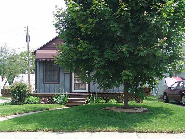 Loans near  Fairview Dr, Toledo OH