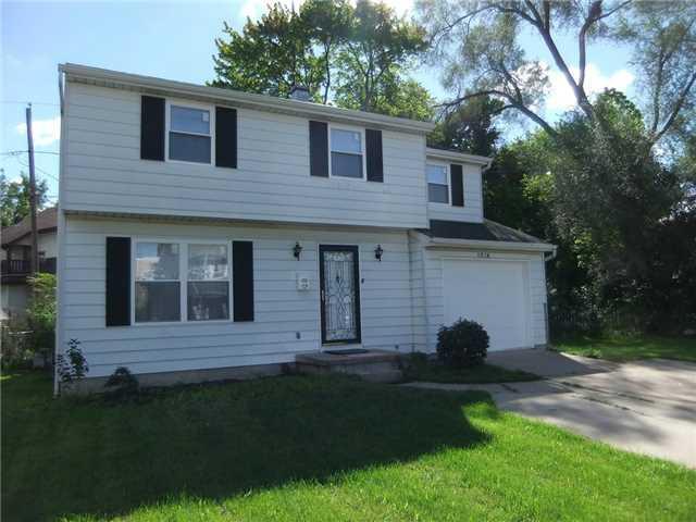 Loans near  Kensington Rd, Toledo OH
