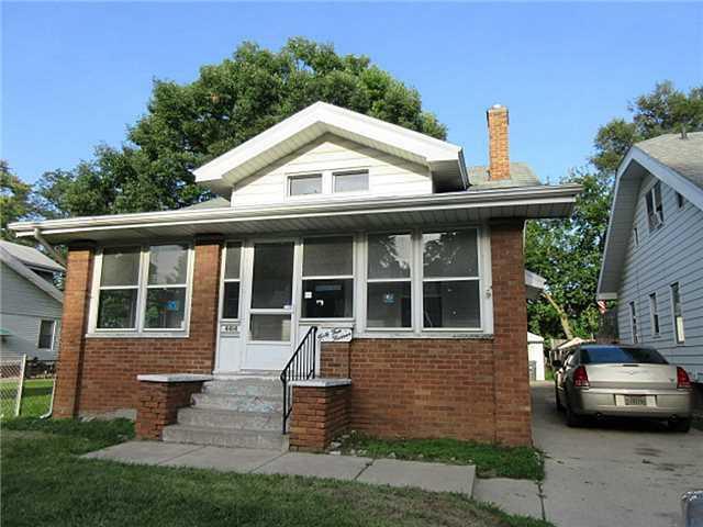 Loans near  N Lockwood Ave, Toledo OH