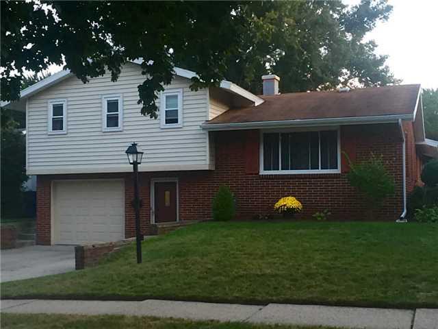 Loans near  Brookridge Dr, Toledo OH