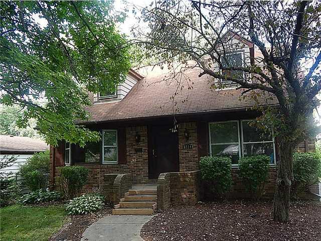 Loans near  Sloan Dr, Toledo OH