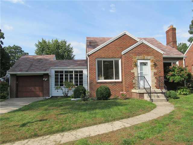 Loans near  Woodmont Rd, Toledo OH