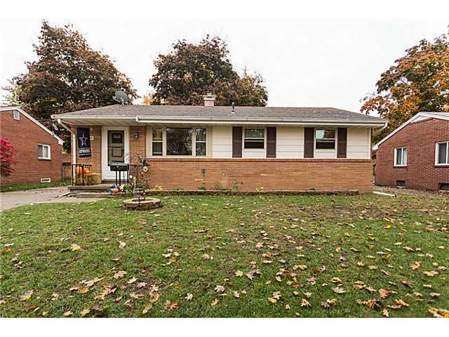 Loans near  Foth Dr, Toledo OH