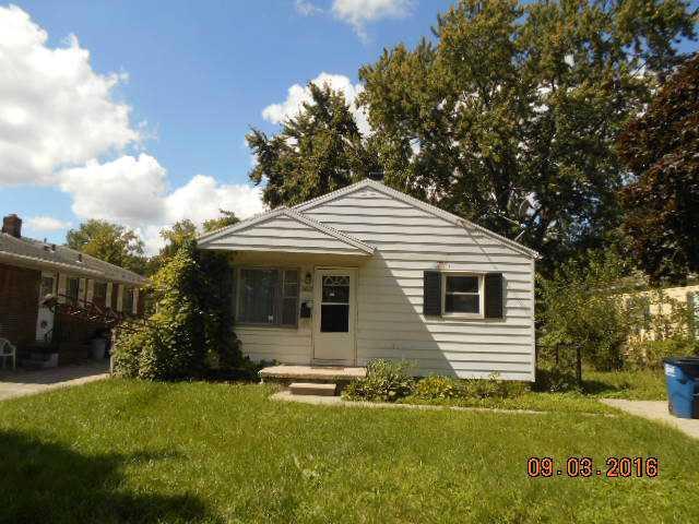 Loans near  Drexel Dr, Toledo OH