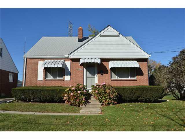 Loans near  Sherbrooke Rd, Toledo OH