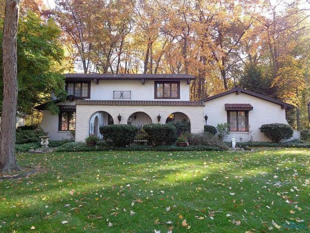 Loans near  Woodbriar Dr, Toledo OH