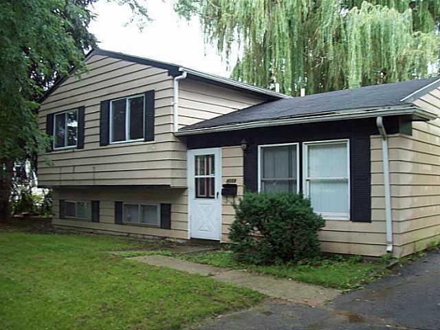 Loans near  Hermosa Ave, Toledo OH