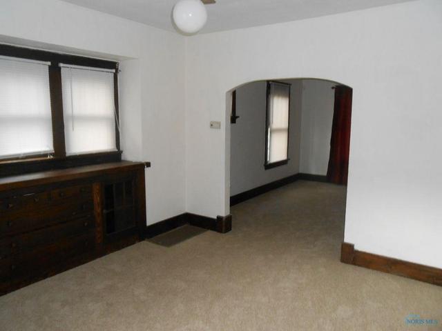 Loans near  Pilgrim Rd, Toledo OH