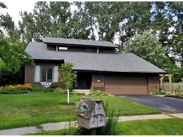 Loans near  Markham Ct, Toledo OH