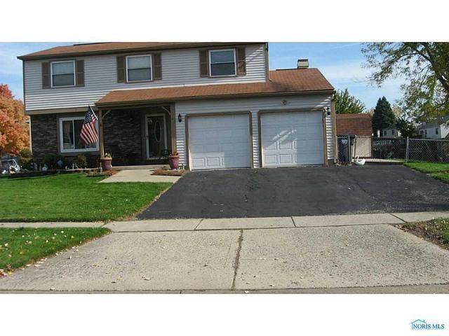 Loans near  Thornbrook Trl, Toledo OH