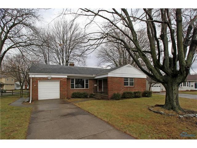 1403 Seventh StMaumee, OH 43537