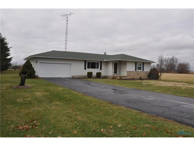 1170 Timpe RdFremont, OH 43420