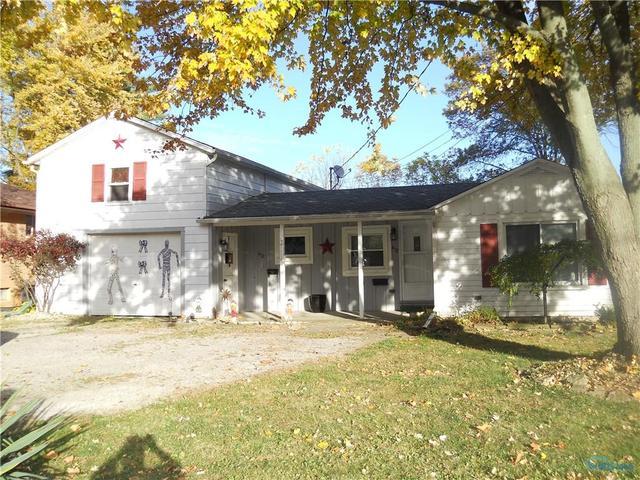 452 Monroe StDelta, OH 43515