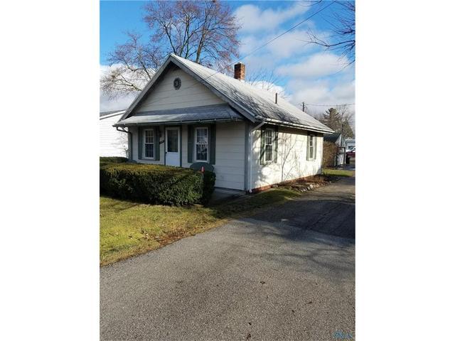 6711 Swanton RdWhitehouse, OH 43571
