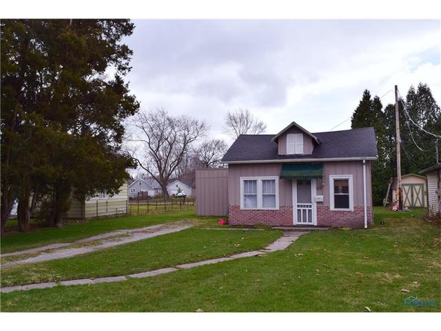 408 Clinton StMaumee, OH 43537