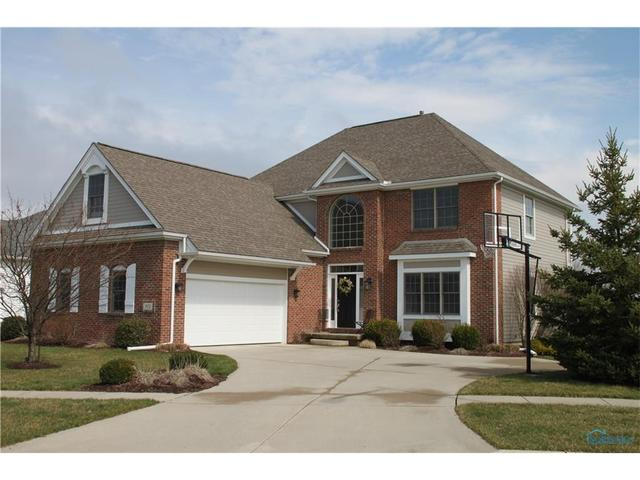 972 Reeves CtBowling Green, OH 43402