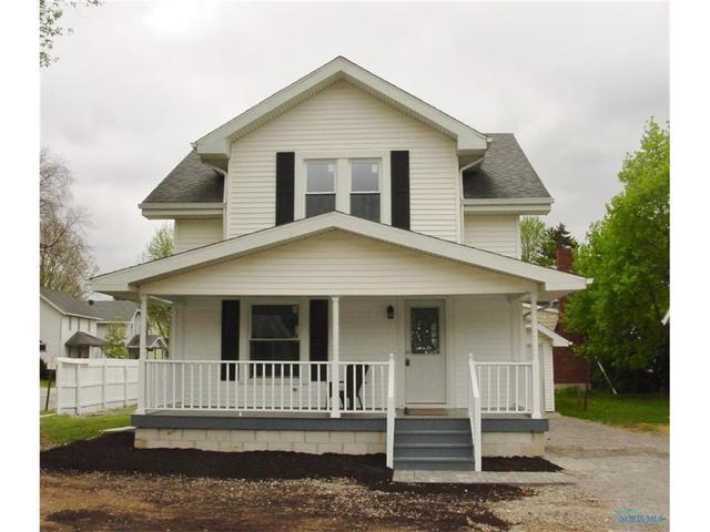 326 S Portland StBryan, OH 43506