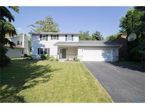 486 W Truman StBowling Green, OH 43402
