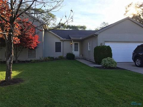 723 Quigley StHolland, OH 43528