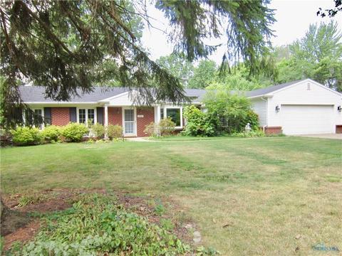 6021 Flanders Rd, Sylvania, OH 43560