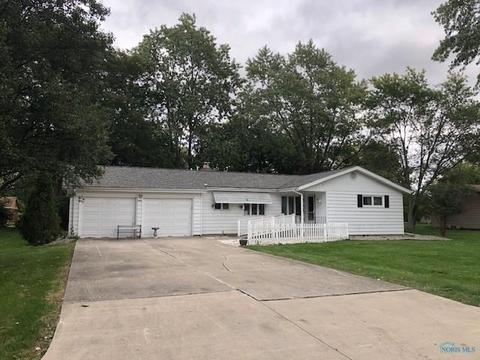 1007 S Beech St Bryan Oh For Sale Mls 6032386 Movoto