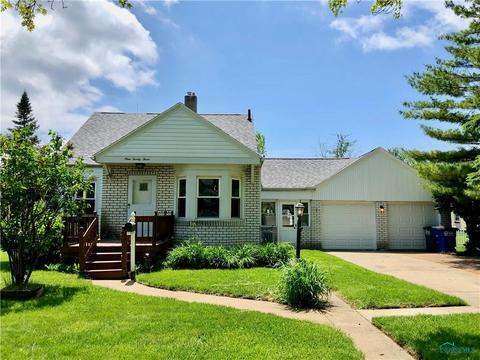 43612 homes for sale 43612 real estate 84 houses movoto rh movoto com