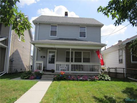 East Toledo Toledo Real Estate | 51 Homes for Sale in East Toledo