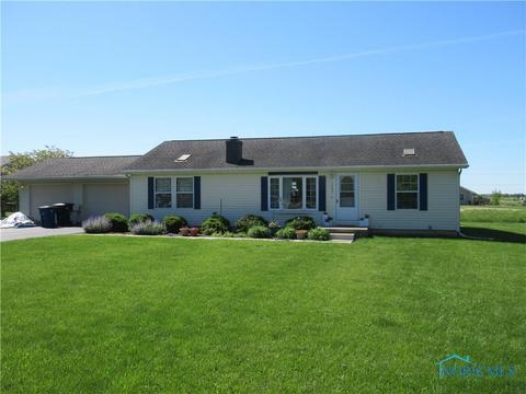 98 Bowling Green Homes for Sale - Bowling Green OH Real ...