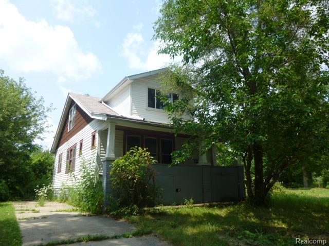 Loans near  Ardmore St, Detroit MI