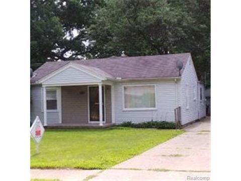 2630 Homes for Sale in Detroit  MI on Movoto  See 48 022 MI Real Estate  Listings. 2630 Homes for Sale in Detroit  MI on Movoto  See 48 022 MI Real