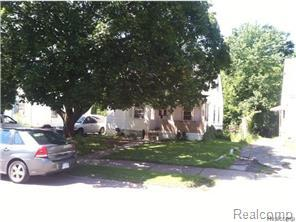8449 Penrod St, Detroit, MI