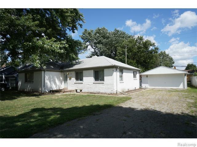 23 homes for sale in belleville mi belleville real