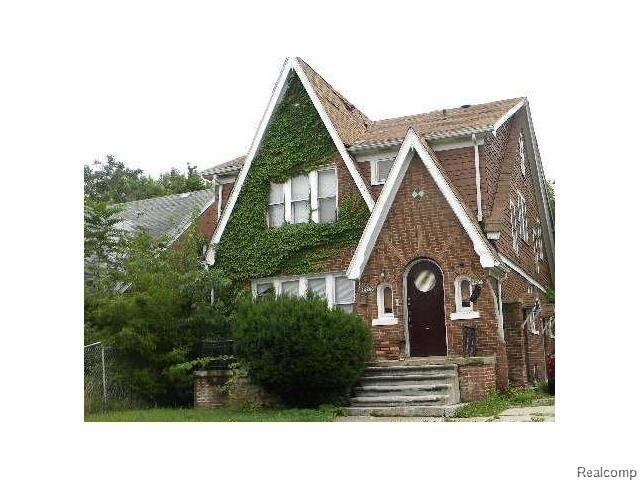 Loans near  Chatsworth St, Detroit MI