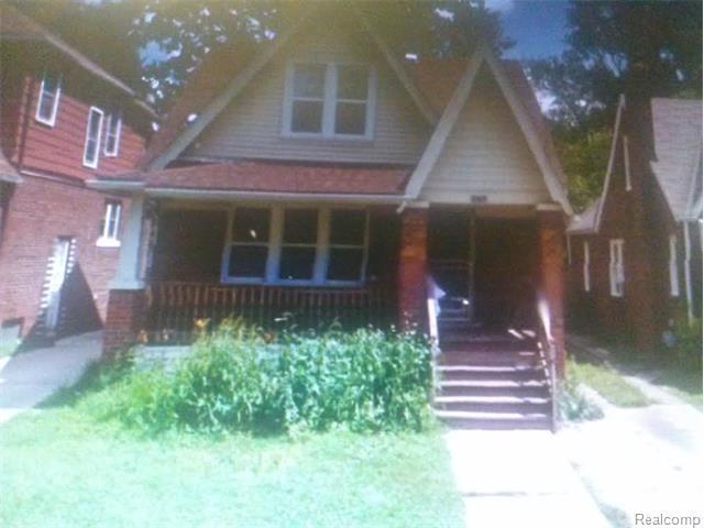 Loans near  Robson St, Detroit MI