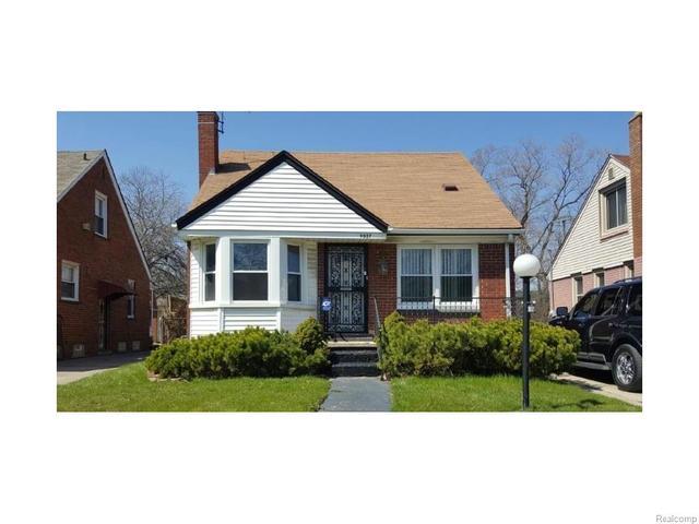 Loans near  Longacre St E, Detroit MI