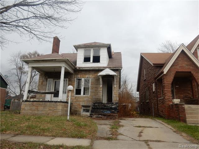 Loans near  Mendota St, Detroit MI