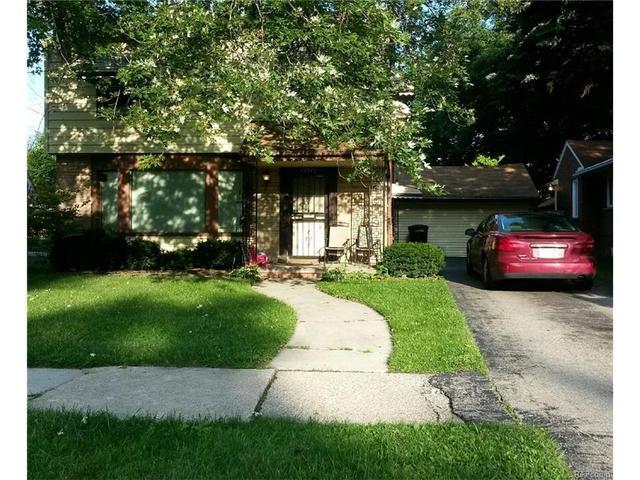 Loans near  Whitcomb, Detroit MI