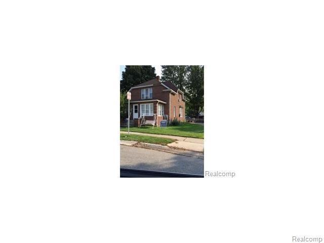 36394 Franklin St, Richmond, MI