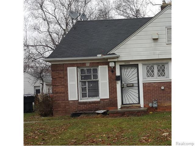 Loans near  Southfield Fwy, Detroit MI