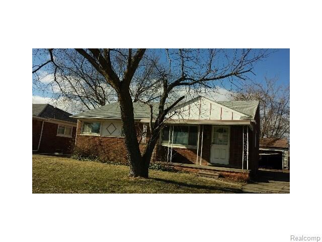 5120 S Middlebelt Rd, Westland, MI