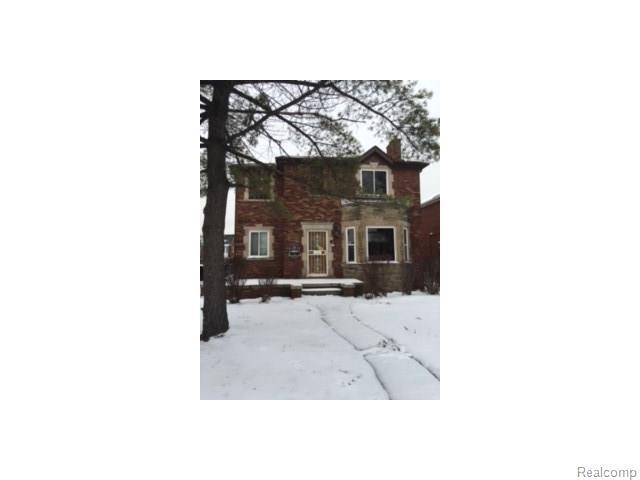 Loans near  Oakman Blvd, Detroit MI