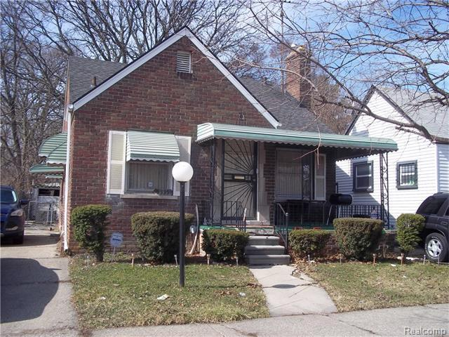 Loans near  Rutherford St, Detroit MI
