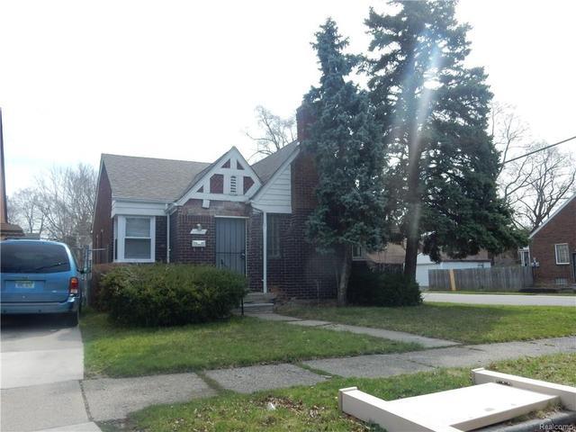 Loans near  Saint Marys St, Detroit MI